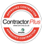 Contractor Plus Tail Lift UK